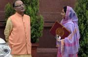 Festival bonanza: Cabinet approves bill to raise bonus, wage ceiling