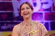 I am in love with life: Sonam Kapoor at India Today Mind Rocks 2015