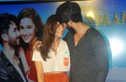 Shaandaar: When Neend Na Aaye, spend the night the Shahid-Alia way
