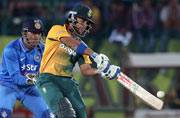 India vs South Africa: 1st T20I