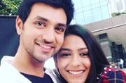 Divyanka Tripathi to Shakti Arora: Best of TV celebs on Instagram this week