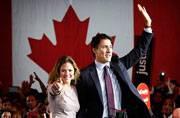 Meet Canada's next Prime Minister Justin Trudeau