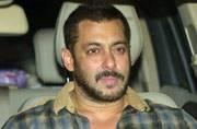 Prem Ratan Dhan Payo: Salman Khan, Sonam Kapoor join Sooraj Barjatya for a screening