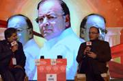 Congress mired in its own trap: Arun Jaitley
