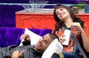 Bigg Boss 9: What's going on between Prince Narula and Nora Fatehi?