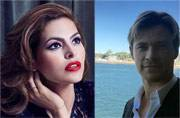 Chris Hemsworth to Eva Mendes: These Hollywood stars' Instagram debut raised the heat in 2015