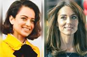 Kate to Kangana: Celebrity haircuts we loved this year