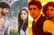 Shaandaar to Bombay Velvet: Top 10 worst films of 2015
