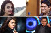 From Salman Khan to Karan Patel: The top newsmakers of TV in 2015