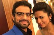 Yeh Hai Mohabbatein completes 2 years: A trip down the memory lane