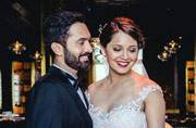 Happy Wedding: Top Indian cricket stars get hooked in 2015