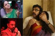 Thoongaavanam to Oru Naal Iravil: Films remade in Tamil in 2015 that stayed with the audience