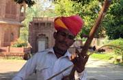 Jodhpur: The way you have never seen it before