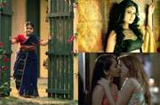 Lip locks, naagins, unconventional stories: Here's what Indian TV served its audience in 2015