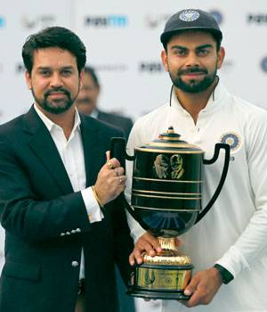 India Tests,Virat Kohli Tests,India Tests 2015,Test ranking India,India performance Tests