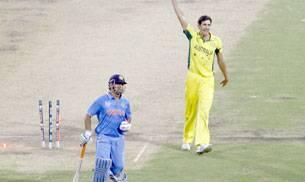 Cricket World Cup 2015,India World Cup photos,World Cup photos,2015 India World Cup