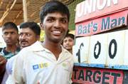 Pranav Dhanawade creates record, scores 1000 runs in an innings