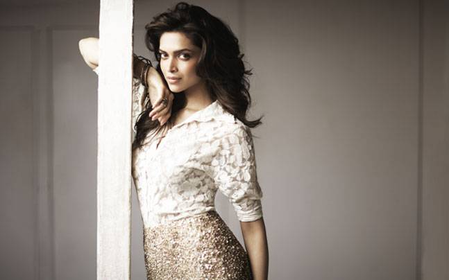Deepika Padukone steps into her 30s on January 5 this year. Here's a look at some of the most gorgeous photos of the actor.