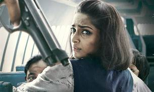As the country goes back to searching for snippets on Neerja Bhanot ahead of the release of Neerja, the biopic on her, here's a look at some of the commercials Neerja was a part of.