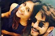 Happy Anniversary! Suyyash Rai, Kishwer Merchant complete 5 years as couple
