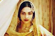 Deepika Padukone made her debut in the film industry with Om Shanti Om opposite Shah Rukh Khan in the year 2007. Ever since this Bollywood diva has given power-packed performances in films like Piku, Bajirao Mastani and Cocktail.