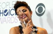Priyanka Chopra, People's Choice Award, Quantico, Vin Diesel, John Stamos