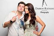 Bollywood stars are busy celebrating that 'time of the year'. Dabboo Ratnani's calendar is on its way and before it's release, B-Town celebs decided to give a sneak peek into the behind-the-scenes madness. Catch their fun moments in these 10 stills.