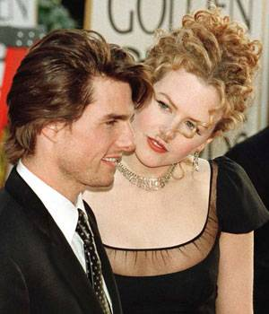 Despite their break-ups and formal splits, fans have always cherished the memories that former celeb couples like Angelina Jolie and Billy Bob Thornton or Elizabeth Hurley and Hugh Grant have left at the event.