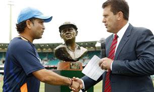 india vs Australia,India Australia stats,India Australia top runs scorers,India Australia records,India Australia bowling records,Sachin Tendulkar India Australia