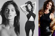 Why Cindy Crawford shouldn't retire; her best pics over the years