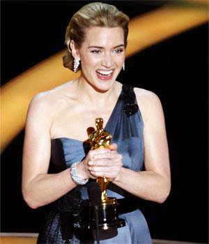 Winning an Oscar trophy is a moment that actors would die for. What comes next to the trophy is an equally grilling task - the Oscar speech. We present to you some of the most memorable speeches at the Oscars.