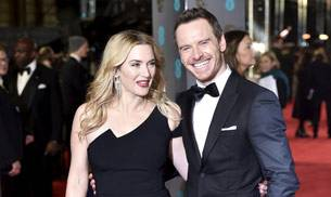 British Academy of Film and Television Arts (BAFTA) Awards ceremony held on February 14 was a star-studded affair. From Kate Winslet to Idris Elba, Hollywood who's who were present at the award ceremony.