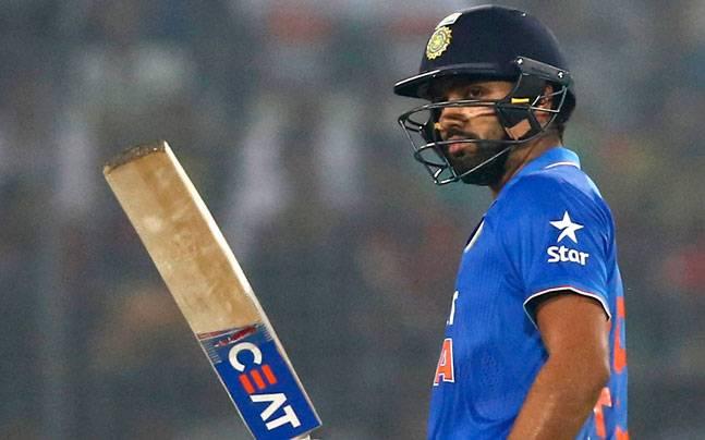 Ind vs Ban,Asia Cup T2 photos,Rohit Sharma,Asish Nehra,Hardik Pandya,Bangladesh vs India,India Asia Cup,Sabbir Rahman