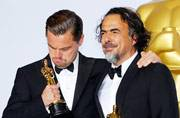Oscars 2016: Leonardo's win, his Oscar speech and everything un-miss-able