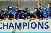 Ind vs SL,3rd T20I India vs Sri Lanka,R Ashwin,MS Dhoni,Ashish Nehra,Jasprit Bumrah,Shikhar Dhawan