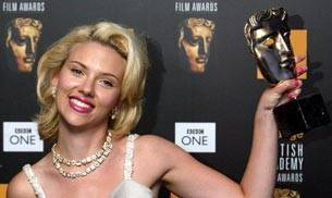 Much like Academy awards, BAFTA awards hold much prestige and importance among the Hollywood celebrities. From Scarlett Johansson to Heath Ledger, we present to you the yesteryear pictures of celebrities marking their presence at the BAFTA awards.