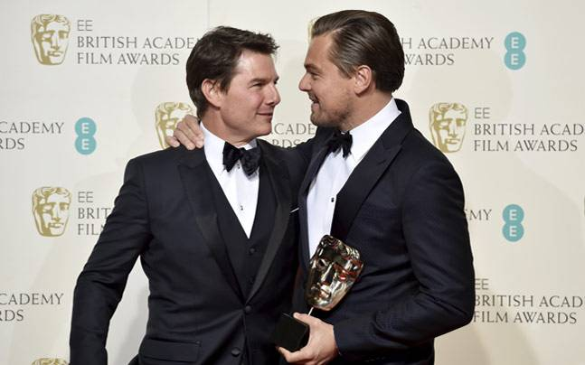 BAFTA 2016 was an exceptional one with some big winners and stunning red carpet looks. From Leonardo DiCaprio's speech to Rebel Wilson admitting to a crush on Idris Elba, here's a look at the best moments.