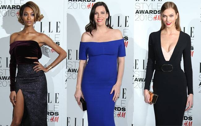 Elle Style Awards: Karlie Kloss, Lana Del Rey, Suki Waterhouse win big at an evening full of fashion and glamour