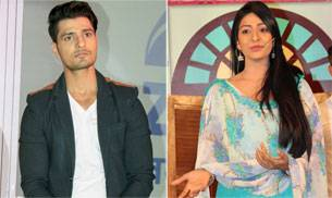 Actress Aishwarya Khare is all set to play Vishkanya. Romancing her will be actor Vin Rana who will play the character of Malay Mittal.