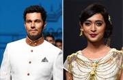 #AIFWAW16 Day 3: Randeep Hooda, Aditi Rao Hydari, Sayani Gupta ruled the ramp