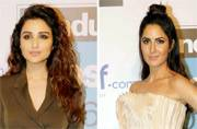 Parineeti Chopra to Katrina Kaif: You need to see the best and worst looks from this red carpet