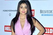 Shriya Saran, Divya Khosla Kumar and more: Style spotting at the Winner's Cup
