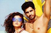 Alia-Sidharth to Shraddha-Aditya: The best of Instagram this week