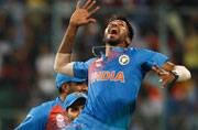 World T20: Calm India seal one-ball thriller against Bangladesh