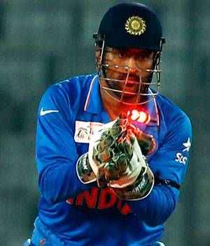 Asia Cup T20,India vs UAE,Ind vs UAE,Asia Cup photos,MS Dhoni photos,Pawan Negi,Yuvraj Singh photos,Rohit Sharma photos