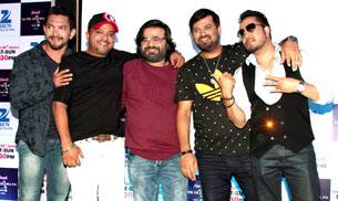 Zee TV's iconic singing reality show Sa Re Ga Ma Pa is all set to make a comeback with a new season after four years.