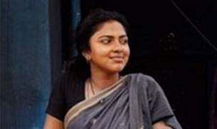 Amma Kanakku is Dhanush's upcoming production venture, which is directed by Ashwini Iyer Tiwari. The film is a remake of Swara Bhaskar-starrer Nil Battey Sannata. Amala Paul is playing a de-glam avatar in the film, which also has yesteryear actor Revathy