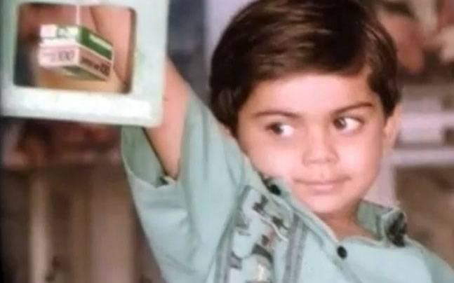 Virat Kohli,Kohli photos,ICC World Twenty20,Kohli Childhood photos,Kohli vs Sachin
