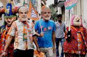 West Bengal polls: Second phase crucial for Trinamool and oppositions