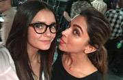 Deepika Padukone to Vin Diesel: The best of Instagram from Hollywood this week